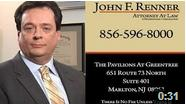 nj injury lawyer