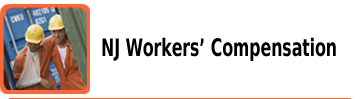 NJ Workers' Compensation